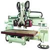 CNC三维数控重型镂铣机