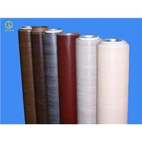PVC装饰材料