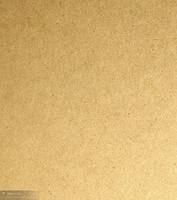 欧科高纤薄板