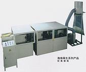 海绵再生系列产品