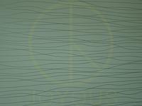 高光系列家具装饰材料
