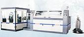 SX-820i全自动弹簧床芯生产线