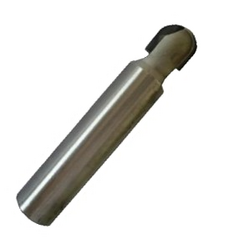 金刚石圆底刀