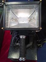 250w 手提固化机
