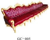 沙发-家具配件
