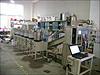 供应螺丝家具五金配件包包装机,螺丝包装机