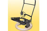 椅子伸展装置