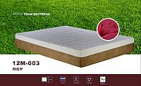 床垫12M-003