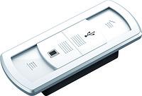 多功能充电面板