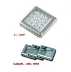 LED方形灯