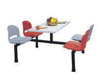 餐台椅系列