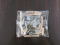 橱柜家具配件混合包装机 上海生产厂家直销