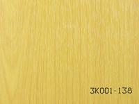 树韵木纹装饰片