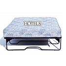 宾馆专用沙发床架3600/3500二折系列