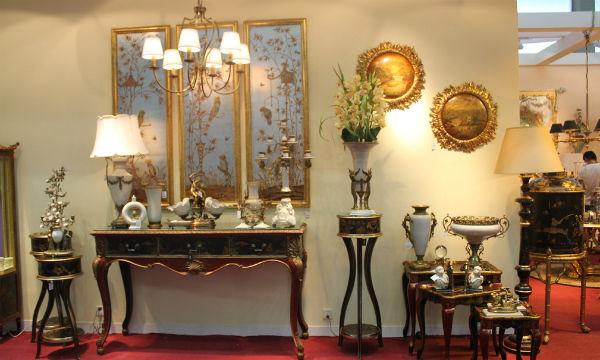 教你挑选最实用的客厅家具