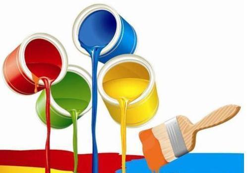 《国家危险废物名录》水性涂料生产废物有望被去除图片