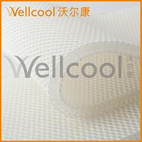 3d网眼布 可水洗3d床垫材料