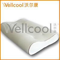 3d枕头 100%聚酯纤维可水洗3d枕芯