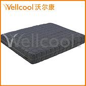 沃尔康3d床垫 现代家居用床 透气可洗