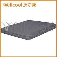 3d床垫 全涤透气3d保健床垫