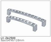 钻石拉手系列 LX-ZA2500