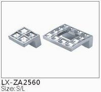钻石拉手系列 LX-ZA2560
