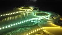 LED 触摸LED灯带