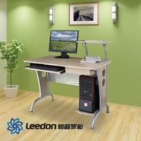 常州利登家私电脑桌