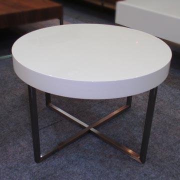 餐厅 餐桌 家具 椅 椅子 装修 桌 桌椅 桌子 360_360