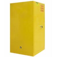 工业安全柜SC6000 其他订制家具