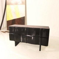 product-HCH734-150 Buffet