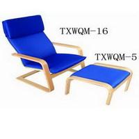 TXWQM-16\TXWQM-5