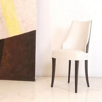 product-CCH605-1A Dining Chair