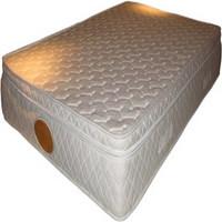 乳胶弹簧床垫