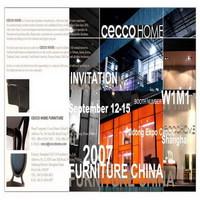 advertising-CECCOHOME(2007#SH)