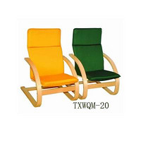 TXWQM-20(儿童椅)