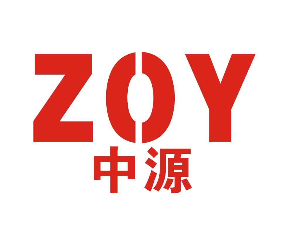 欧式家具公司logo设计