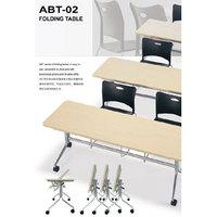 ABT02 折叠桌