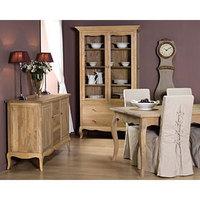 成套客厅家具