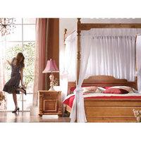 成套卧房家具