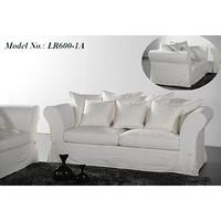 LR600-1A 客厅沙发