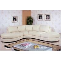 多功能沙发 成套客厅家具