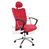 QZY00604 办公椅