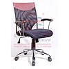 QZY-2519 办公椅