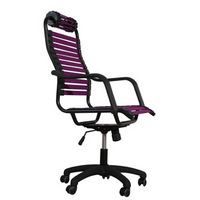 OS-6006 办公椅