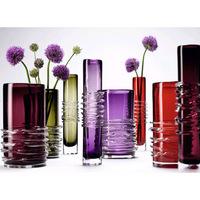 LSA 花瓶