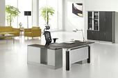 MSD02A办公桌