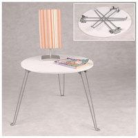 折叠桌 其他民用家具