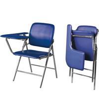 HY922 办公椅