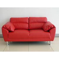 IL503-1沙发